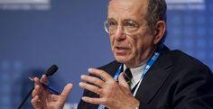 Ιταλία: Εκτακτα μέτρα 34 δισ. ευρώ αποφάσισε η κυβέρνηση