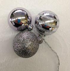 Sprays, Texture, Ornaments, Silver, Color, Surface Finish, Money, Colour, Embellishments