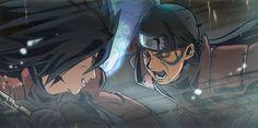 Madara And Hashirama of videogame: Naruto Shippuden Ultimate Ninja Storm 4 Madara Vs Hashirama, Shikamaru, Gaara, Itachi, Naruto Shippuden, Boruto, Ninja, Akatsuki, Anime Comics