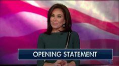 "Judge Jeanine Pirro called out the ""hypocrisy"" of Hollywood ""social justice warriors"" in the wake of the Harvey Weinstein fiasco."