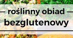 Dziś podsyłam Cipomysły na szybkie obiady bezglutenowe. Może przygotować je każdy i tym samym zrobić w 100% bezglutenowy obiad. Są to również obiady... Snack Recipes, Tacos, Chips, Mexican, Beef, Ethnic Recipes, Fitness, Food, Diet
