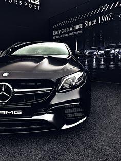 Mercedes_Benz Biturbo + - - Mercedes_Benz Biturbo + – The Effective Pictures We Offer You About car small A qu - Mercedes Auto, Carros Mercedes Benz, Mercedes Benz Logo, Ferrari, Maserati, Lexus Lfa, Audi R8, Gt R, Fancy Cars