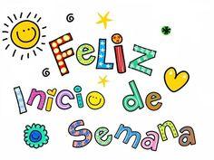 Happy Day, Overlays, Back To School, Preschool, Teacher, Classroom, Clip Art, Lettering, Stickers