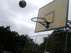 Sesc São Carlos monta Arena Move em diversos pontos da cidade