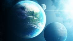 The Top Exoplanet Discoveries of 2013 (read)
