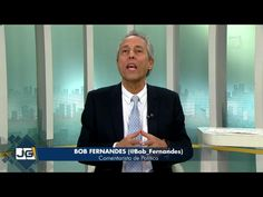 Bob Fernandes/ 218 páginas para condenar Lula 117 artigos para desmontar a CLT. E Geddel solto .