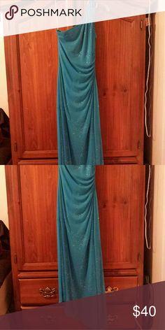 Selling this Beautiful & flattering on Poshmark! My username is: bweitz17. #shopmycloset #poshmark #fashion #shopping #style #forsale #Dresses & Skirts
