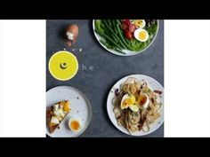It's not long until it's high season for boiled eggs:  Springtime, Easter, Passover.  So get your egg boiling game on.  Don't like hard-boiled eggs?!  This teeny-tiny 15-second video shows you how to boil eggs perfectly — whether you like them boiled hard or soft!