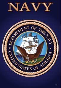 Us navy logos wallpaper us navy logo wallpapers navy seal1920 wallpaperspack altavistaventures Image collections