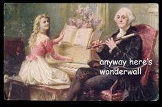 ladyhistory's Captioned Adventures of George Washington