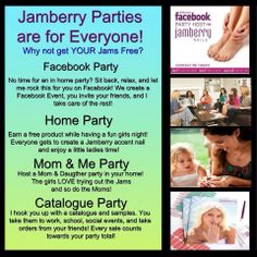 Ideas Party Games Online Jamberry Consultant For 2019 Jamberry Nails Party, Jamberry Tips, Jamberry Nails Consultant, Party Nails, Jamberry Nail Wraps, Jamberry Meme, Jamberry Hostess, Jamberry Application, Jamberry Business