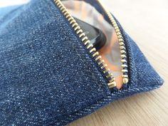 BARABASCA MADE | new jeans pocket