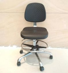 banking counter banking counter popular high quality heavy duty cashier chair for bank counter computer seat - China Foshan Staff Office Chair amp;
