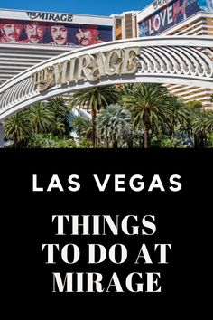 Las Vegas Tips, Las Vegas Resorts, Packing List For Vacation, Vacation Trips, Nevada Usa, Valley Of Fire, Carson City, Vegas Strip, Things To Do