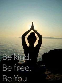 Positive thinking #free