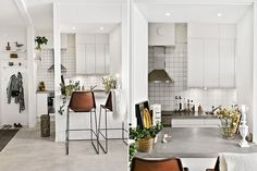 Apartamento pequeno, charmoso e aconchegante - limaonagua
