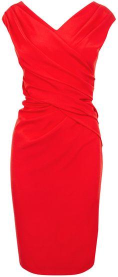 Google Image Result for http://cdnd.lystit.com/photos/2012/06/14/coast-orange-pasha-dress-product-3-3920521-725357361_full.jpeg
