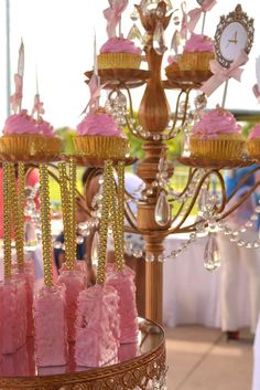 ~www.opulent treasures.com/shop|Chandelier Cake Stands|Dessert Stands|Candelabras|Chandeliers|Created by Opulent Treasures|