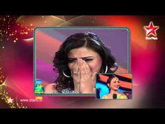 TV BREAKING NEWS Nach Baliye 5 - 3rd Feb - Part 3 of 3 - http://tvnews.me/nach-baliye-5-3rd-feb-part-3-of-3/