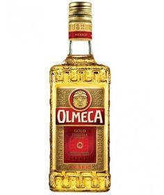 dobré pitie na večer tá Olmeca: http://www.svetnapojov.sk/tequila/56-tequila-olmeca-gold-07l.html :)