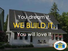 Complete Building Solution The magic thing about the home is that it feels good to leave and it feels even better to come back. It opens the doors to new dreams and the beginning of a new life. You dream it.. We build it.. You will love it.. For complete building solutions, #COCOFAS #SMRconstruction is the perfect choice. For all Construction & Construction field affiliated services Call: 96596 66077