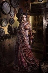 Ali Xeeshan Beautiful Bridal Dresses 2013-2014 for Women - See more at: http://www.stylechoose.net/ali-xeeshan-beautiful-bridal-dresses-2013-2014-for-women.html#sthash.YdfDS8c2.dpuf