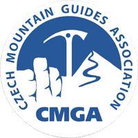 Czech Mountain Guides Association CMGA