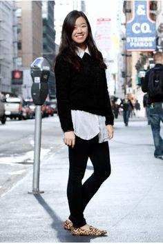 Black-fuzzy-h-m-sweater-black-zara-leggings-white-forever-21-blouse_400