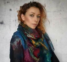 KasiaJasinska (@feltmondo) • Zdjęcia i filmy na Instagramie