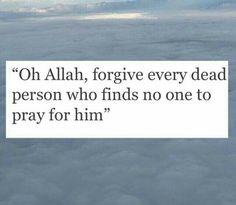 ❀ Ameen ya Rab ♡ I'll pray for you and remember you Allah Quotes, Muslim Quotes, Hindi Quotes, Islamic Quotes, Best Quotes, Oh Allah, Allah Love, Allah Islam, Islam Quran