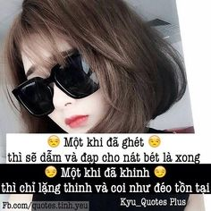 Đẹp trên Zing Me Meaningful Quotes, Tao, Captions, Best Quotes, Life Quotes, Quotes Quotes, Shopping Quotes, Memes, Picture Quotes