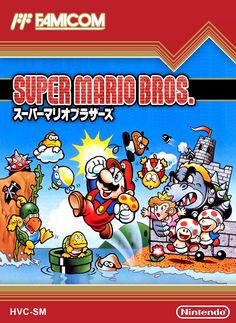 2362270-nes_supermariobros_jp.jpg (1534×2100)