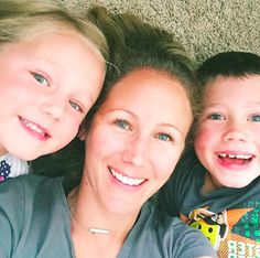 Why My Kids Know Mommy Has Bipolar Disorder