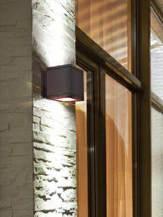 1000 images about energy efficient lighting that looks modern on pinterest lighting sale. Black Bedroom Furniture Sets. Home Design Ideas