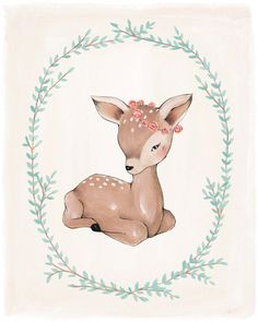 RESERVED for rocelyn by KelliMurrayArt on Etsy