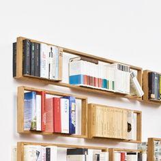Libreria (69 x 25)