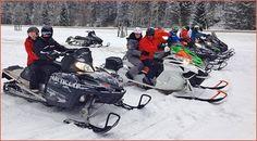 Highspeed: Snowmobil Touren in Tratten 2016 Eine einzigartige Möglichkeit für highspeed im Schnee der österreichischen Berglandschaft bietet SLED Tours mit seinen Snowmobil Touren in Tratten 2016 http://www.atv-quad-magazin.com/aktuell/highspeed-snowmobil-touren-in-tratten-2016/