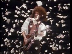 Queen - The Show Must Go On (Official Video) - YouTube