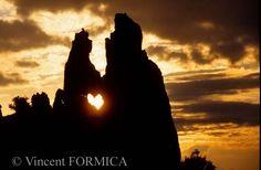La Corse vue par Vincent Formica