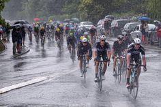 Le Tour de France 2014 Stage 19