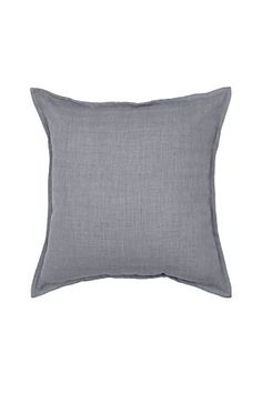 Our tweedle weave 48x48cm scatter cushion is easily matched with any decorating style. Add this scatter cushion to your personal style to create a textured and modern look.#mrphome#scatter#cushion#grey#decor