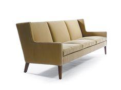 Bright Chair - Minivan Sofa @ De Sousa Hughes