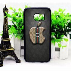 Apple Gucci Samsung S6 Cases haricase.com