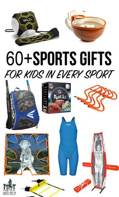 Sports Gifts for Kids Tween Boy Gifts, Gifts For Teen Boys, Gifts For Teens, Sports Mom, Sports Gifts, Cool Gifts, Best Gifts, Old And Teen, Gifted Kids