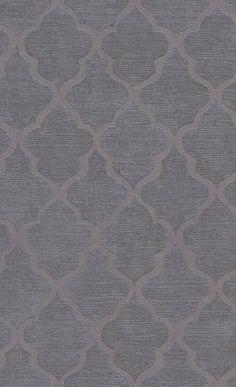 Tapeta o wzorze marokańskiej koniczyny BN kolekcja BAZAR Ornament, Contemporary, Rugs, Wall, Home Decor, Farmhouse Rugs, Decoration, Decoration Home, Room Decor