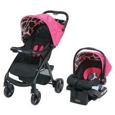 MChoice❤️Wheeled Buggy Board Pushchair Stroller Kids Safety Comfort Step Board Up to 25Kg
