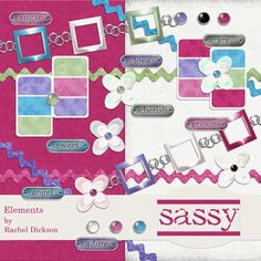 """Saturday's Guest Freebies ~ ComputerScrapbook.Com ✿ Join 7,100 others. Follow the Free Digital Scrapbook board for daily freebies. Visit GrannyEnchanted.Com for thousands of digital scrapbook freebies. ✿ """"Free Digital Scrapbook Board"""" URL: https://www.pinterest.com/grannyenchanted/free-digital-scrapbook/"""