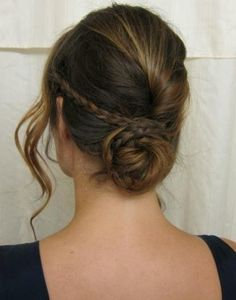 Pinterest Hairstyles For Fall | Beauty High