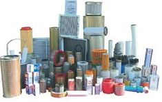 Searching for manufacturing company to buy industrial filters for your industry? Well, visit Killer Filter, Inc., and choose from a wide range of filters available in different sizes and types. Dust Collector, Compressed Air, Willis Tower, Searching, Filters, Industrial, Range, Cookers, Search