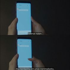 Drama Quotes, Mood Quotes, Message Jar, Black Wallpaper Iphone, Quotes Indonesia, Aesthetic Movies, Drama Movies, Captions, Kdrama